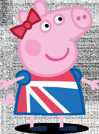 Peppa pig e1579627298448