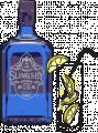 Slingsby gin menu