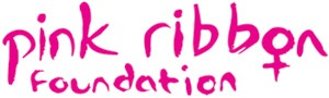 Breast Cancer Awareness Month Pink Ribbon Bus Tour