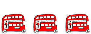 corporate events bus rental