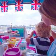 Fun Things to do in London with kids