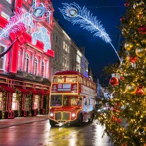 Christmas Afternoon Tea 2021e