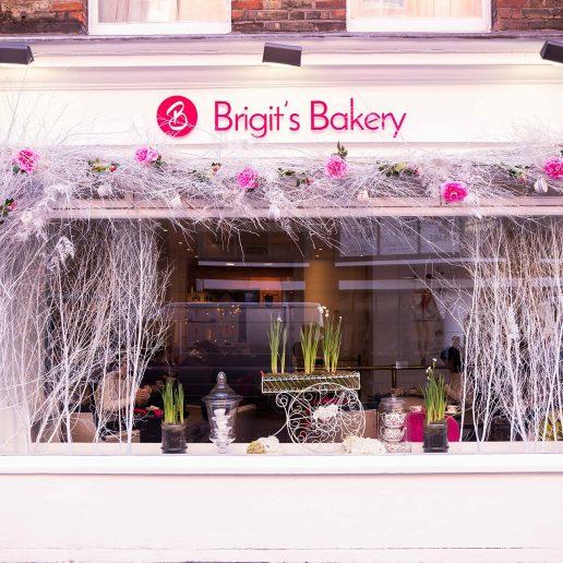 Brigits Bakery London9