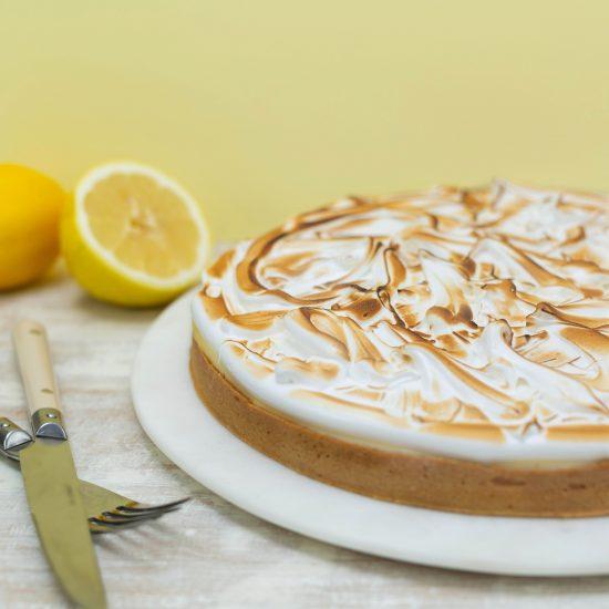 BC1 Lemon Tart 0490