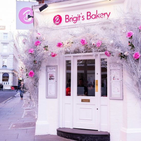 Brigits Bakery London10