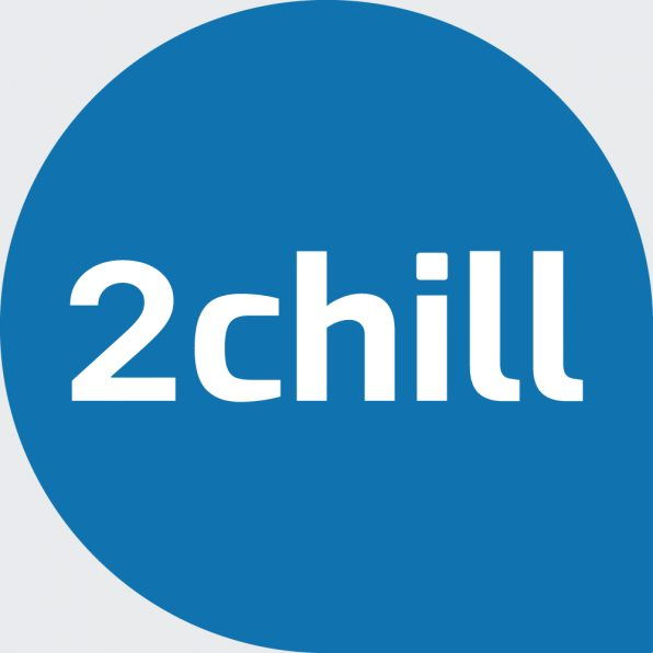 2chill: best afternoon tea in London