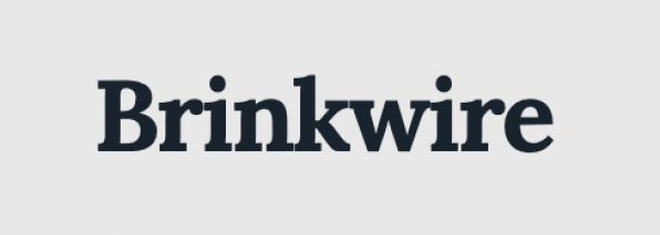 Brinkwire: gin afternoon tea bus tour review