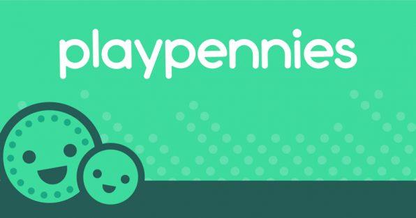 Playpennies: best afternoon tea in London